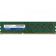 Memorie Adata 4GB DDR3 1600 MHz CL11