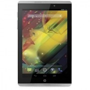 HP-SLATE 7 VOICE TAB-8GB-RAM 1GB-S SIZE 7-WHITE (6 Months Seller Warranty)