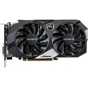 Placa video Gigabyte GeForce GTX 950 OC Xtreme Gaming 2GB DDR5 128Bit
