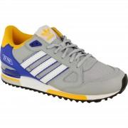Pantofi sport barbati adidas Originals ZX 750 S79192