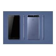 Huawei P9 DUAL SIM 6901443145744