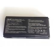 Оригинална батерия за лаптоп Asus F5 X50 X58 X59 Pro50 Pro55 A32-X50 A32-F5