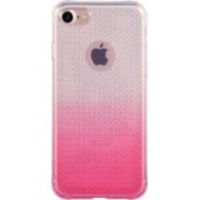 Skin Benks Magic Diamond iPhone 7 Roz