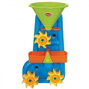 Gowi Toys Austria Tub Water Mill