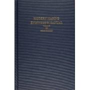 Modern Marine Engineer's Manual: Volume II by Everett C. Hunt