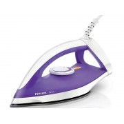 Philips Diva Light Weight Dry Iron (Gc122/30)