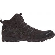 inov-8 Roclite 286 GTX Shoes Unisex dark slate 46,5 Trail Running Schuhe