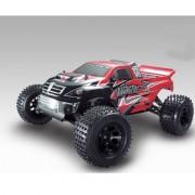 Monster Truck Nitro RC Huan Qi 713 scara 1:10