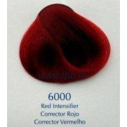 6000 - intensificator nuantator rosu