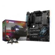 MSI X370 Gaming Pro Carbon AC - Raty 10 x 71,90 zł