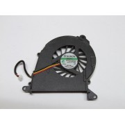Cooler Sunon GC055515VH-A