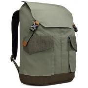 Rucsac laptop LoDo 15.6'',LODP115PTG