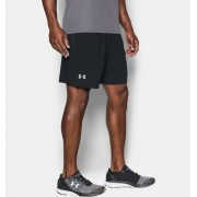 UA LAUNCH SW 7'' SHORT Under Armour futó rövidnadrág