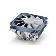Deepcool Gabriel Cpu Cooler For Best Mini Itx Cooling