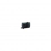 Arc'teryx FYX 9 Messenger Bag Black 2017 Umhängetaschen