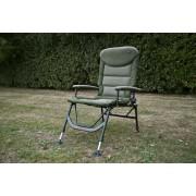 Sonik XTI Lounger Chair