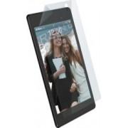 Folie Protectie Krusell Google Nexus 7