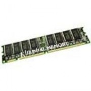 Kingston Technology System Specific Memory Memory 512 MB DIMM 240-pin DDR2