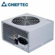 Chieftec iArena 450W OEM (GPA-450S)