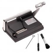 POWERMATIC 1 aparat manual de injectat tutun