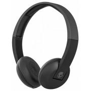 Skullcandy Uproar Bluetooth set căști (negru/gri)