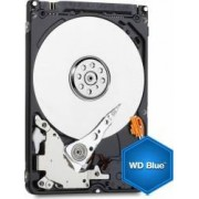 HDD Laptop Western Digital Mobile Blue 2TB SATA 3 2.5inch
