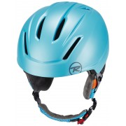Rossignol RH2 HP Helmet Women Blue Ski- & Snowboardhelme