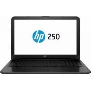 Laptop HP 250 G4 Intel Core Skylake i5-6200U 500GB 4GB Radeon R5 M330 2GB Bonus Geanta Laptop Dicallo LLM0314