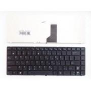 Tastatura laptop HP Mini 210 1000