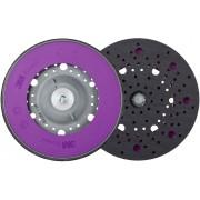Taler Hookit Flexibil, Multihole 5/16' 150 mm