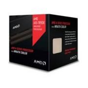 CPU AMD APU A10-7890K S-FM2 4.1GHZ CACHE 4MB 4CPU 8GPU GRAFICOS RADEON-R7/ EL APU MAS PODEROSO/LISTO PARA JUGAR