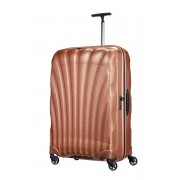 Samsonite COSMOLITE spinner 81