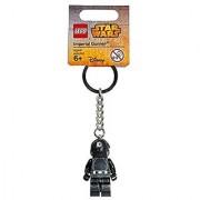 Lego Star Wars Imperial Gunner Key Chain