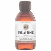 BO-00253-01: Daytox Facial Tonic - 200ml