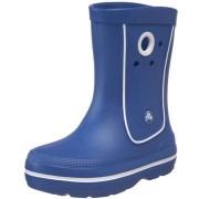 Cizme de cauciuc Wellington Crocs albastru