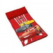 baby-walz Disney Cars Kinder-Schlafsack CARS 140 x 60 cm mehrfarbig