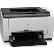 Imprimanta Laser Color HP LaserJet Pro CP1025 Duplex A4
