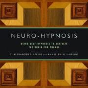 Neuro-Hypnosis by C. Alexander Simpkins