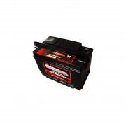 Automotive Battery CEN-59-75 Centennial BCI Group 59 Sealed 12V