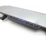 RESIGILAT! Oglinda cu camera iUni Dash X11 Bluetooth