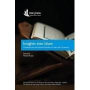 Insights into Islam by Michael Raiter