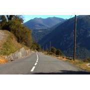 Tacx Etap 2010 Col du Tourmalet - France DVDs
