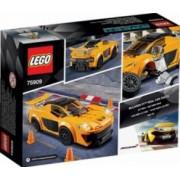 Set de constructie Lego McLaren P1