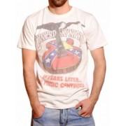 Тениска Love Music
