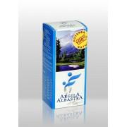 Pulbere de argila albastra (1000 g)