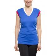 GORE RUNNING WEAR SUNLIGHT 4.0 Shirt Lady brilliant blue 42 Laufshirts