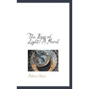 The Eyes of Light by Arthur Moore