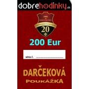 darčeková-poukážka-200-euro