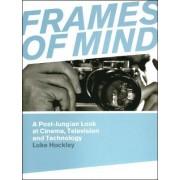 Frames of Mind by Luke Hockley