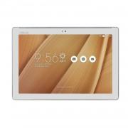 """Asus Zenpad Z300C - 10,1"""" 64 Go - Wifi - Blanc Reconditionné à neuf"""